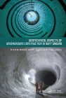 Geotechnical Aspects of Underground Construction in Soft Ground: Proceedings of the Issmge Tc204-Symposium (Is-Cambridge 2020), June 29-July 1, 2020, Cover Image