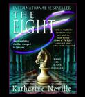 The Eight Cover Image