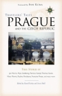 Prague and the Czech Republic: True Stories Cover Image