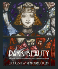 Dark Beauty: Hidden Detail in Harry Clarke's Stained Glass Cover Image