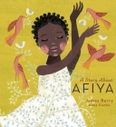 A Story about Afiya Cover Image