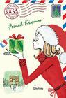 French Kissmas Cover Image