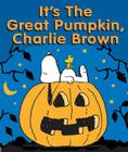 It's The Great Pumpkin Charlie Brown (Mini Ed) (RP Minis) Cover Image