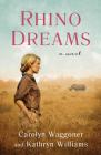 Rhino Dreams Cover Image