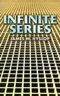 Infinite Series Cover Image