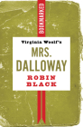 Virginia Woolf's Mrs. Dalloway: Bookmarked Cover Image