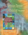 Laboratory Manual for Comparative Veterinary Anatomy & Physiology Cover Image