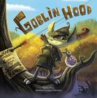 Goblin Hood Cover Image
