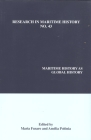 Maritime History as Global History (Research in Maritime History Lup) Cover Image
