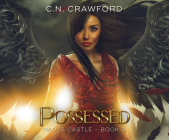 Possessed Cover Image
