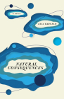 Natural Consequences Cover Image