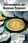 Cryptocurrencies and Blockchain Technology (Current Controversies) Cover Image