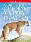 Northern California Animal Tracks Cover Image