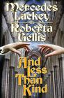 And Less Than Kind (Scepter'd Isle #4) Cover Image