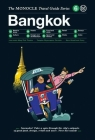 Bangkok: The Monocle Travel Guide Series Cover Image