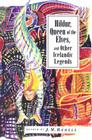 Hildur, Queen of the Elves: And Other Icelandic Legends Cover Image
