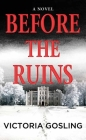 Before the Ruins Cover Image