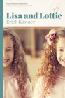 Lisa and Lottie Cover Image
