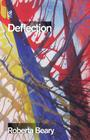 Deflection Cover Image