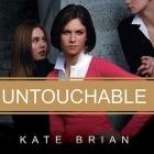 Untouchable (Private #3) Cover Image