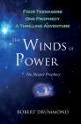 The Winds of Power - The Sleeper Prophecy Cover Image