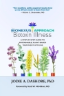 The BioNexus Approach to Biotoxin Illness Cover Image