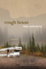 rough house: a memoir Cover Image