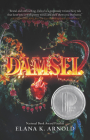 Damsel Cover Image