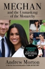 Meghan: A Hollywood Princess Cover Image