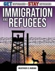 Immigration and Refugees Cover Image