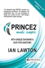 Prince2 Made Simple: Updated 2017 Version Cover Image