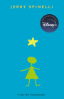 Stargirl (Stargirl Series) Cover Image
