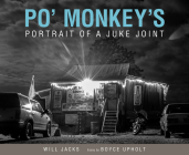 Po' Monkey's: Portrait of a Juke Joint Cover Image