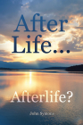 After Life ... Afterlife? Cover Image