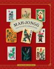 Mah-jongg: From Shanghai to Miami Beach Cover Image