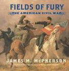 Fields of Fury Cover Image