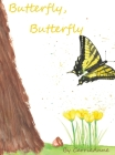 Butterfly, Butterfly Cover Image