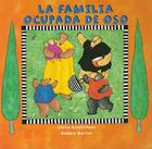 La Familia Ocupada de Oso Cover Image