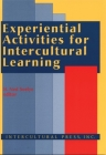 Experiential Activities for Intercultural Learning Cover Image