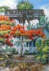 A Tropical Frontier: Tales of Old Florida Cover Image