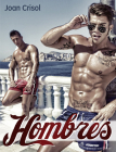 Hombres Cover Image