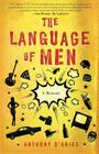 The Language of Men Cover Image