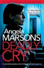 Deadly Cry Cover Image