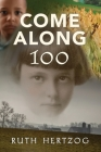 Come Along 100 Cover Image