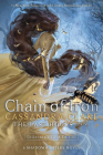 Chain of Iron Cover Image