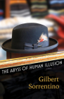 The Abyss of Human Illusion Cover Image