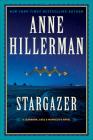 Stargazer: A Leaphorn, Chee & Manuelito Novel Cover Image