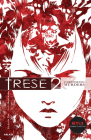 Trese Vol 2: Unreported Murders Cover Image