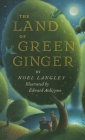 The Land of Green Ginger Cover Image