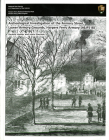 Archeological Investigation of Armory Street, Lower Armory Grounds, Harper Ferry Armory (46JF518), Harpers Ferry National Historiucal Park, Harpers Ferry, West Virginia Cover Image